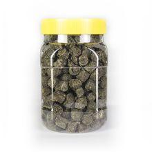 Pens-trainers 340 gram