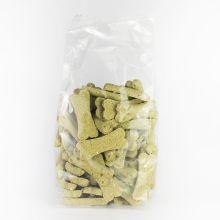 Hypo-Allergeen kluif 5cm 400 gr zakje