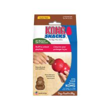 Kong Snacks Lever - Hondenspeelgoed - Small