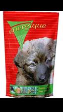 ENERGIQUE NR. 2 PUPPY (3 KG)