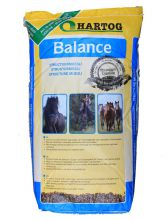 Hartog Balance Structuurmuesli 20 kg