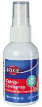 Catnip Play Spray 50 ml