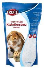 Trixie Silica Fresh'n'Easy Granulaat 1 Liter
