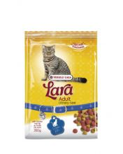 Lara Adult Urinary Care Kip - Kattenvoer - 2 kg