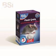 Flash Grain tegen muizen 5x10 g