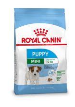 Royal Canin Shn Mini Puppy - Hondenvoer - 4 kg