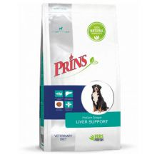 Prins Procare Croque Diet Liver Support