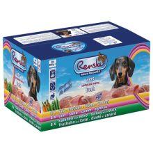 Renske Adult Multi - Hondenvoer - 12x395 g