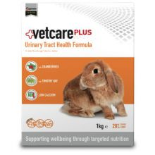 Supreme Vetcareplus Urinary Tract Health Formula - Supplement - 1 kg