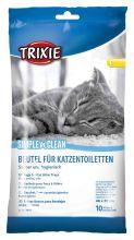 Kattenbakzakken kattenbakken tot 46 × 59 cm