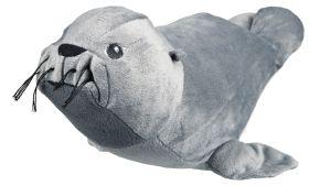Zeehond pluche