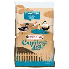 Floating micro kl. startkorrel 5 kg