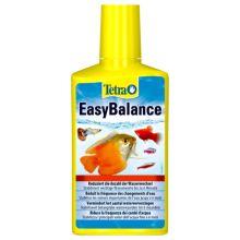 Tetra Aqua Easy Balance - Waterverbeteraars - 250 ml