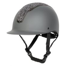 Veiligheidscap Centaur NXT Grijs/Titanium