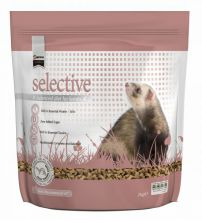 Supreme Science Selective Ferret 2 kg