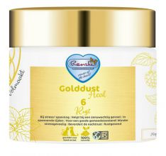 Renske Golddust Heal 6 - Rust 250g