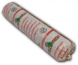 FarmFood Fresh Rundvlees Compleet 1250 gram