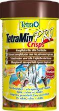Tetra Tetramin Crisps - Vissenvoer - 100 ml