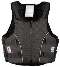 Harry's Horse 4Safe Bodyprotector ADULT