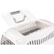 Kattentransportbox Globe - XS