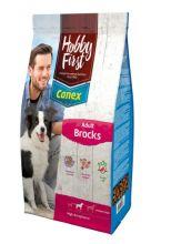 Hobbyfirst Canex Adult Brocks Kip - Hondenvoer - 12 kg