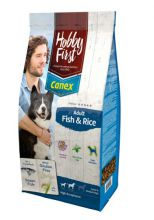 Hobbyfirst Canex Adult F & R Oceaanvis&Rijst - Hondenvoer - 12 kg