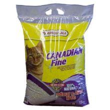 Canadian fine super premium 15 kg