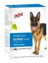 Prins Totalcare Super Active Compleet 2,5kg