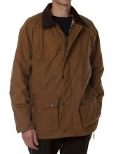 Hunter Outdoor Horseman Mens / Ladies Wax Jacke