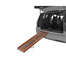 Loopplank Gangway - 120 x 30 cm