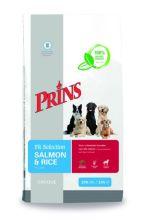 Prins Procare Fit-Selection Zalm&Rijst