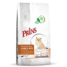 Prins Procare Adult Mini -Lam Rijst 3 kg