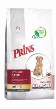 Prins Procare Basic Croque Excellent