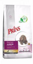 Prins Procare Junior