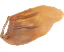 Whimzees Veggie Ear - Hondensnacks - 17.5 cm per stuk