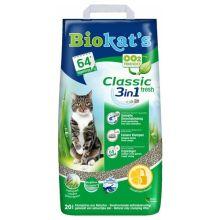 Biokat Fresh 20 liter