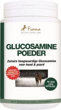 Frama Glucosamine 500gr