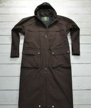 AIGLE RANCHER Waterproof