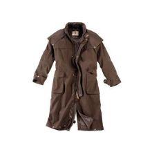 Aigle Finke Raincoat