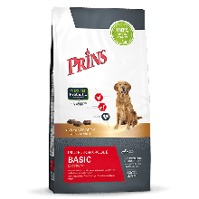 Prins Protection Croque BASIC Excellent 2 kg