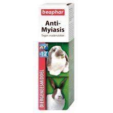 Beaphar Anti Myiasis 75 ml