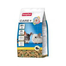 Care+ Chinchilla 1.5kg