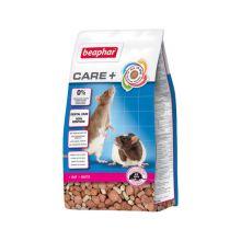 Beaphar Care+ Rat 1.5 kg