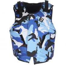 Bodyprotector Flex Plus Junior
