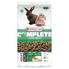 Versele-Laga Complete konijn Cuni adult 1.75 kg