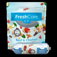 Prins FreshCare  Beef & Chicken 0.75