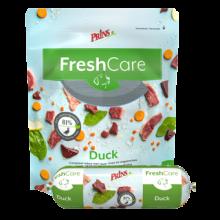 Prins FreshCare Duck 0.75