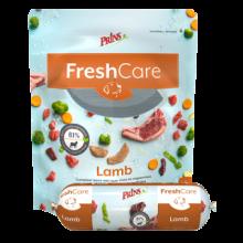 Prins FreshCare  Lamb 0.75