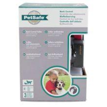 PetSafe PBC19-10765 Anti-blafband