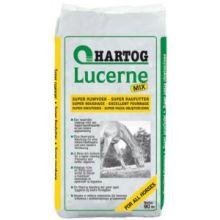 Hartog Lucerne-mix Super Ruwvoer